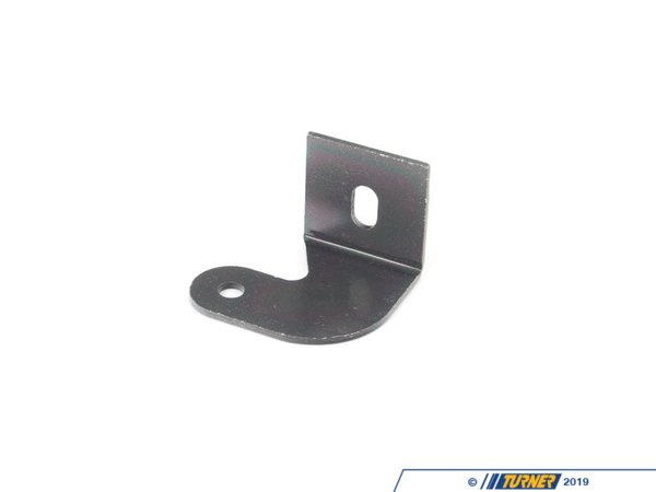 T#112537 - 51478108408 - Genuine BMW Bracket Right - 51478108408 - Genuine BMW -