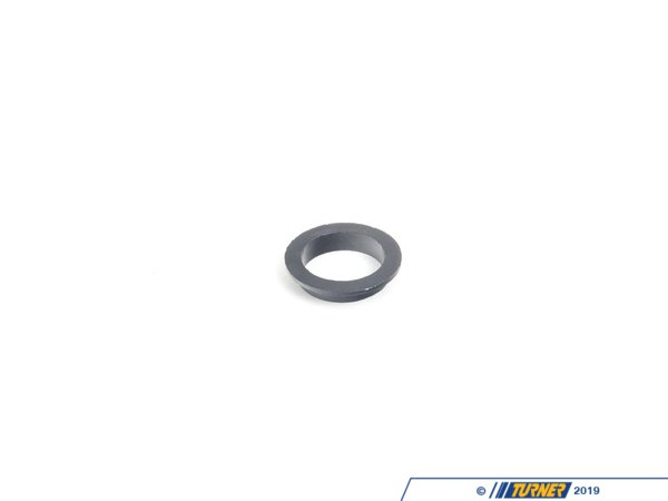 T#64634 - 35314640116 - Genuine BMW Bush Bearing - 35314640116 - Genuine BMW -