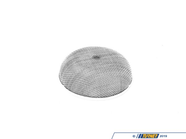 T#57859 - 32411134844 - Genuine BMW Oil Strainer - 32411134844 - E34,E38 - Genuine BMW -