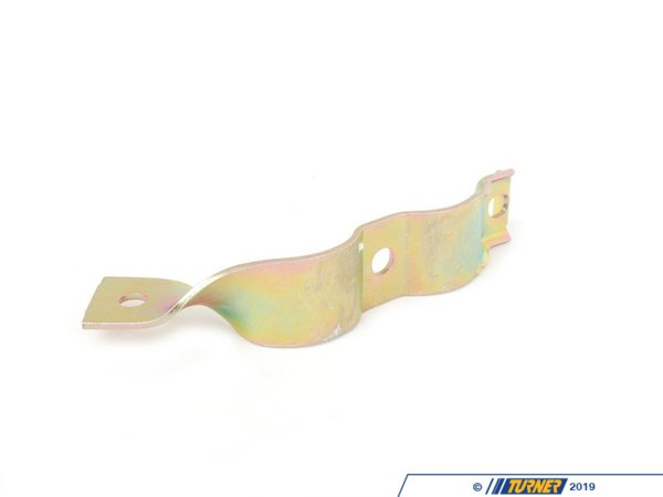 T#47976 - 18211246167 - Genuine BMW Clamp - 18211246167 - Genuine BMW -