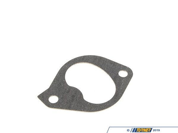 T#7008 - 11611726016 - BMW Engine Gasket 11611726016 - BMW ENGINE GASKET ASBESTOS FREE 11611726016Fits BMW Engines including:M30 - Genuine BMW -