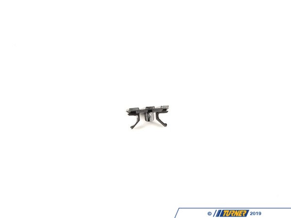 T#3386 - 11121726089 - Valve Cover / Injection Rail Trim Cap - E36 E46 E34 E39 E60 X3 X5 Z4 - Genuine BMW - BMW