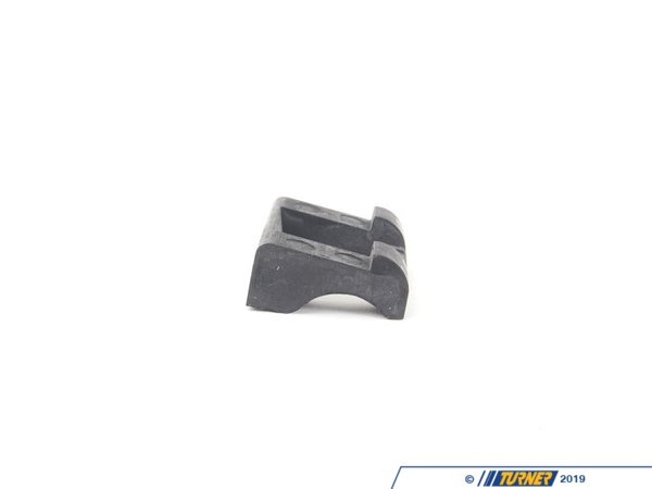 T#88947 - 51216750058 - Genuine BMW Stop Buffer - 51216750058 - Genuine BMW -