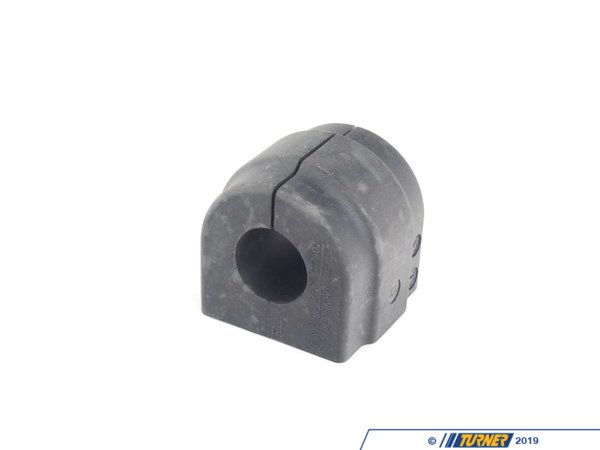 T#55344 - 31356773512 - Genuine BMW Stabilizer Rubber Mounting - 31356773512 - Genuine BMW -