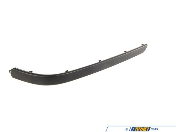 T#78766 - 51127902992 - Genuine BMW Moulding Rocker Panel Rear Right M - 51127902992 - E39 - Genuine BMW -