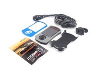 Cobb Tuning AccessPort V3 - 135i 1M 335i 535i Z4 35i/is (N54 Engine 2007-10)