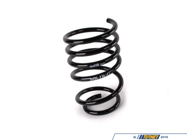 T#4324 - 31054-2 - E90 335i Sedan H&R Sport Cup Kit Suspension Kit Package - H&R - BMW