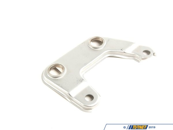T#47788 - 18207562612 - Genuine BMW Bracket - 18207562612 - E82,E90,E92,E93,E82 1M Coupe - Genuine BMW BracketThis item fits the following BMW Chassis:E82 1M Coupe,E82,E90,E92,E93Fits BMW Engines including:N54,N54T,N55 - Genuine BMW -