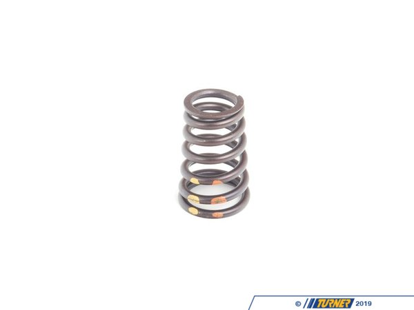 T#20639 - 11341403709 - Genuine BMW Valve Spring - 11341403709 - E36,E39,E36 M3,E39 M5 - Genuine BMW -