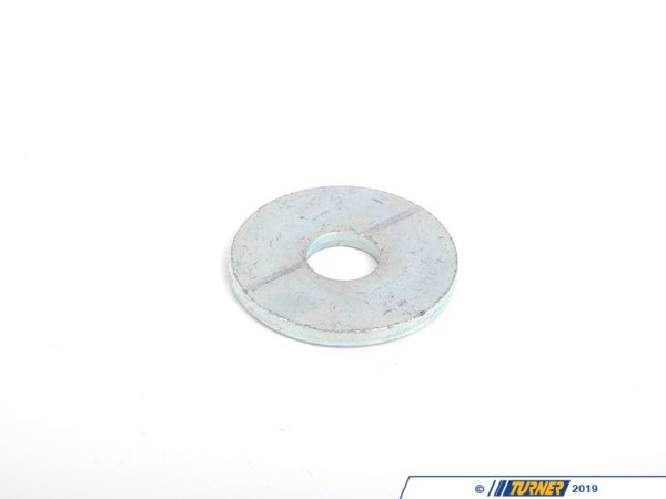 T#53977 - 31103427766 - Genuine BMW Washer M12 D=44mm - 31103427766 - E83 - Genuine BMW -