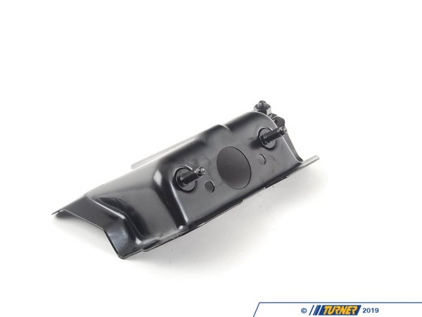 T#69723 - 41117161032 - Genuine BMW Right Stabilizer Support - 41117161032 - E46 - Genuine BMW -