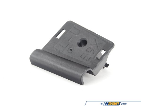 T#83604 - 51167130689 - Genuine BMW Bracket Left - 51167130689 - E90,E92,E93 - Genuine BMW -