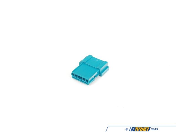 T#140333 - 61136913635 - Genuine BMW Universal Pin Terminal Uncod - 61136913635 - Genuine BMW -