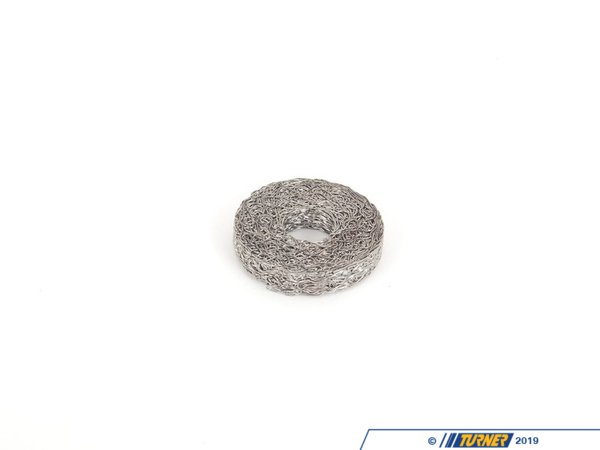 T#47654 - 18201309043 - Genuine BMW Intermediate Piece - 18201309043 - E30,E30 M3 - Genuine BMW -