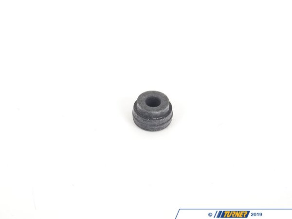 T#62560 - 34311103205 - Genuine BMW Plug 17/8 - 34311103205 - Genuine BMW -