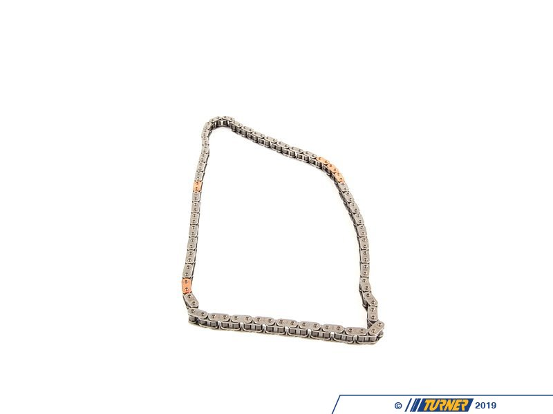 T#340561 - 03H109503 - Timing Chain - Upper - Iwis -