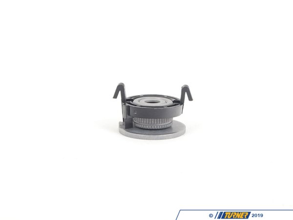 T#179273 - 63127054471 - Genuine BMW Spacer Holder - 63127054471 - E85 - Genuine BMW -