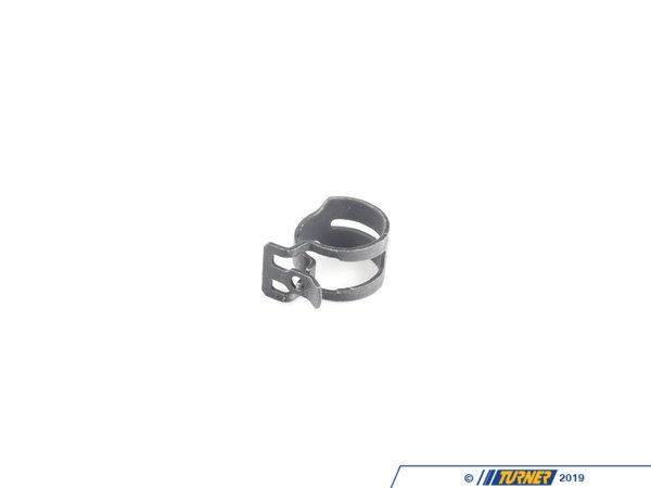 T#46129 - 17122754485 - Genuine MINI Clamp - 17122754485 - Genuine MINI -