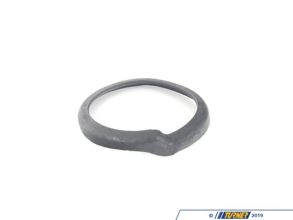 T#13377 - 31331124322 - OEM Lemforder Front Spring Pad - E30, E36 M3, E28, E34, E24, E32, Z3 M Coupe/Roadster, Z1 - Lemforder - BMW