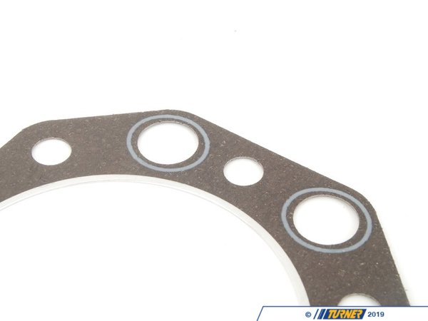 T#31063 - 11121338716 - Genuine BMW Cylinder Head Gasket Asbesto - 11121338716 - Genuine BMW -