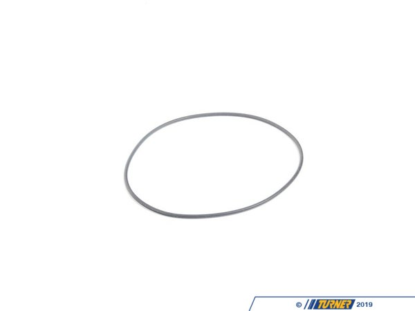 T#30647 - 11111337567 - Genuine BMW O-Ring 93X2,2 - 11111337567 - Genuine BMW O-Ring - 93X2,2 - Genuine BMW -