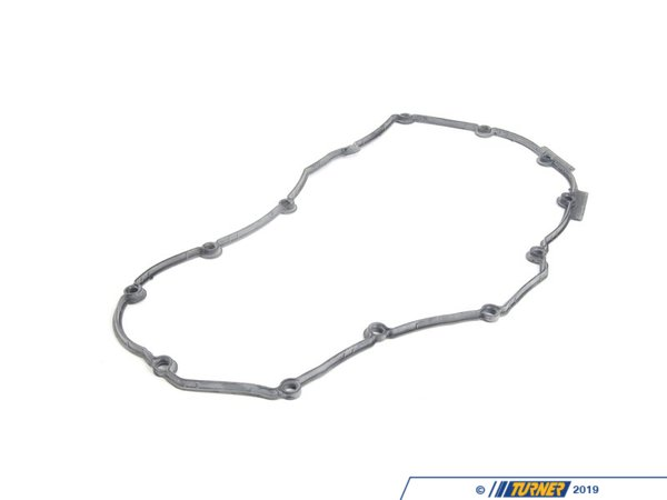 T#22192 - 11127838271 - Genuine BMW Profile-Gasket Zyl.1-4 - 11127838271 - E90,E92,E93 - Genuine BMW -