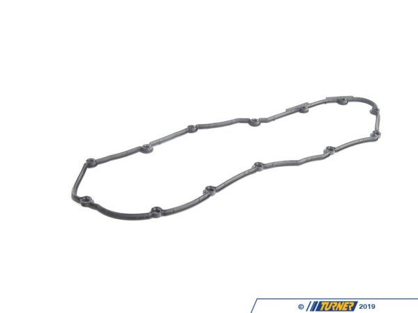 T#22193 - 11127838272 - Genuine BMW Profile-Gasket Zyl.5-8 - 11127838272 - E90,E92,E93 - Genuine BMW -