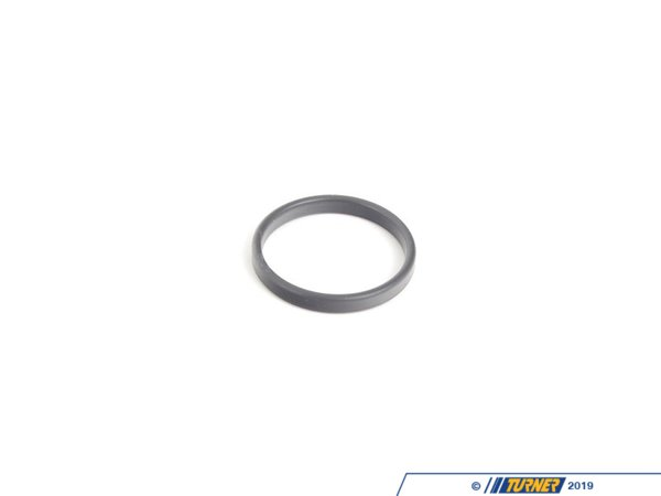 T#32306 - 11157838369 - Genuine BMW Gasket - 11157838369 - E90,E92,E93 - Genuine BMW -