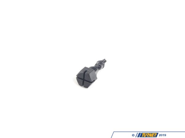 T#36031 - 11537559883 - Genuine MINI Vent Screw M6 - 11537559883 - Genuine MINI -