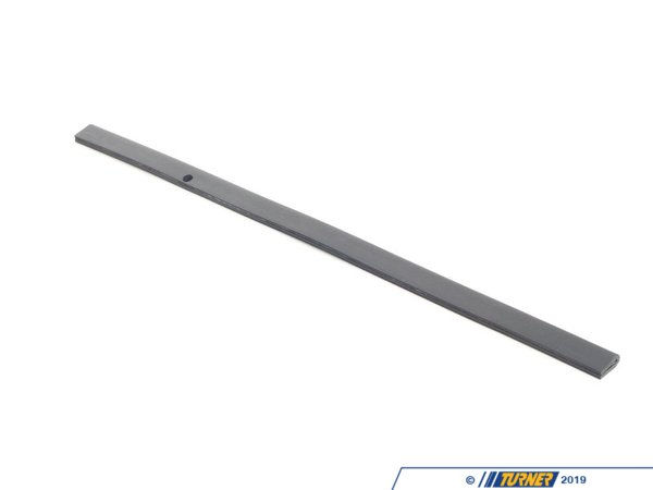 T#92272 - 51321813179 - Genuine BMW Window Guide Rail - 51321813179 - Genuine BMW -
