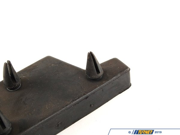 T#12648 - 11811095700 - Genuine BMW Engine Stop Buffer 11811095700 - Genuine BMW -