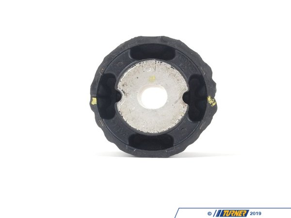 T#59657 - 33176770948 - Genuine BMW Rubber Mounting Rear - 33176770948 - E70,E71,F15,F16 - Genuine BMW -