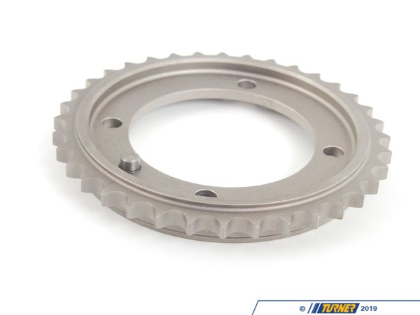 T#6757 - 11311278990 - Genuine BMW Sprocket - 11311278990 - E34 - Genuine BMW -