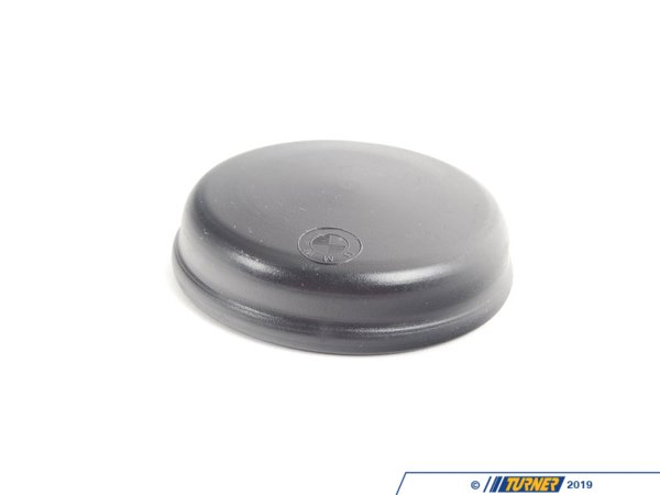T#7749 - 31331114722 - Genuine BMW Front Axle Kit Dust Cap 31331114722 - Genuine BMW -