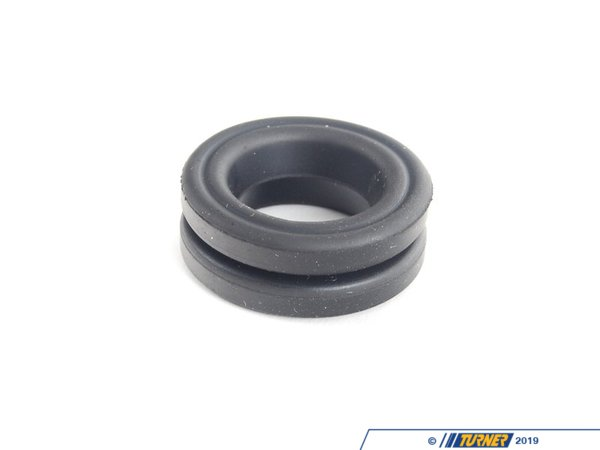 T#144729 - 61618391956 - Genuine BMW Damper Ring - 61618391956 - E46,E83,E46 M3 - Genuine BMW -
