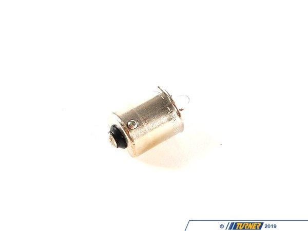 T#27686 - 07119905337 - Genuine BMW Bulb - 07119905337 - E30,E34,E36,E38,E39,E46,E53 - Genuine BMW -