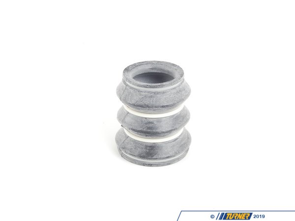 T#53704 - 26117526627 - Genuine BMW Rubber Boot, Center Bearing - 26117526627 - Genuine BMW -