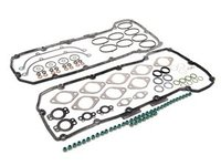 Head Gasket Set - E9X M3