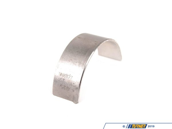 T#32993 - 11241485577 - Genuine MINI Bearing Shell 44,00mm(0) - 11241485577 - Genuine Mini -