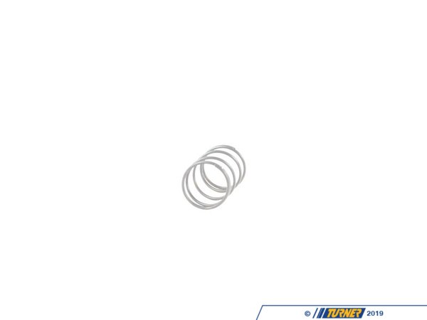 T#57120 - 32311159342 - Genuine BMW Compression Spring - 32311159342 - Genuine BMW -