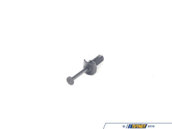 T#115850 - 51627175335 - Genuine BMW Expanding Rivet - 51627175335 - Genuine BMW -