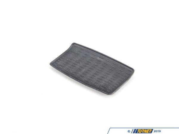 T#82733 - 51166960687 - Genuine BMW Insert Velour - 51166960687 - E92,E93 - Genuine BMW -