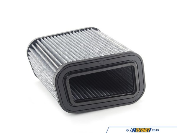 T#2659 - 11-10119 - aFe ProDry S Air Filter - E90/E92/E93 M3 2010+ - AFE - BMW
