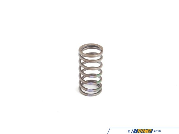 T#34436 - 11341726473 - Genuine BMW Valve Spring - 11341726473 - E34,E36 - Genuine BMW -