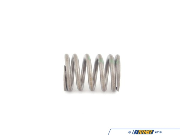 T#34445 - 11341730530 - Genuine BMW Valve Spring - 11341730530 - E34,E36 - Genuine BMW -