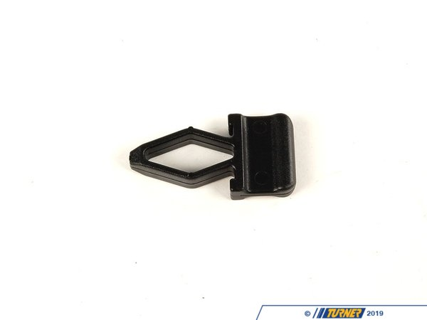 T#7135 - 12311730061 - Genuine BMW Bracket - 12311730061 - E34 - Genuine BMW -