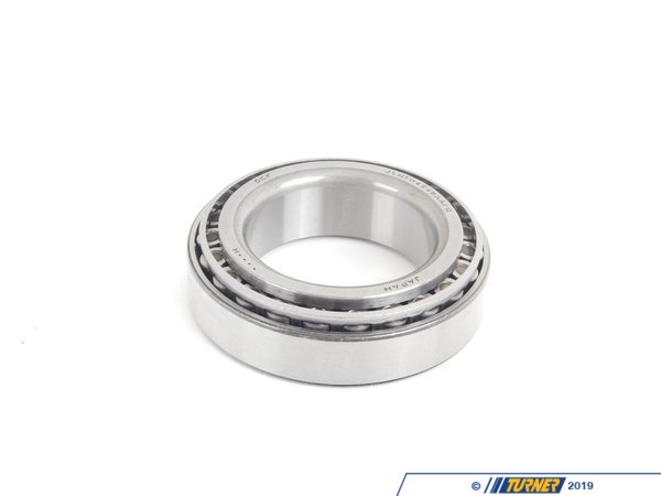 T#59453 - 33131206453 - Genuine BMW Tapered Rolller Bearing - 33131206453 - Genuine BMW -