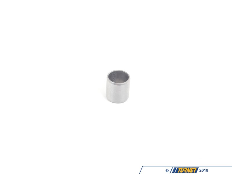 T#32587 - 11217516681 - Genuine BMW Dowel - 11217516681 - Genuine BMW -