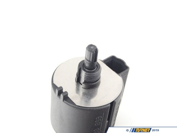 T#20202 - 61318363683 - Genuine BMW Light Switch - 61318363683 - E38,E39,E39 M5 - Genuine BMW -