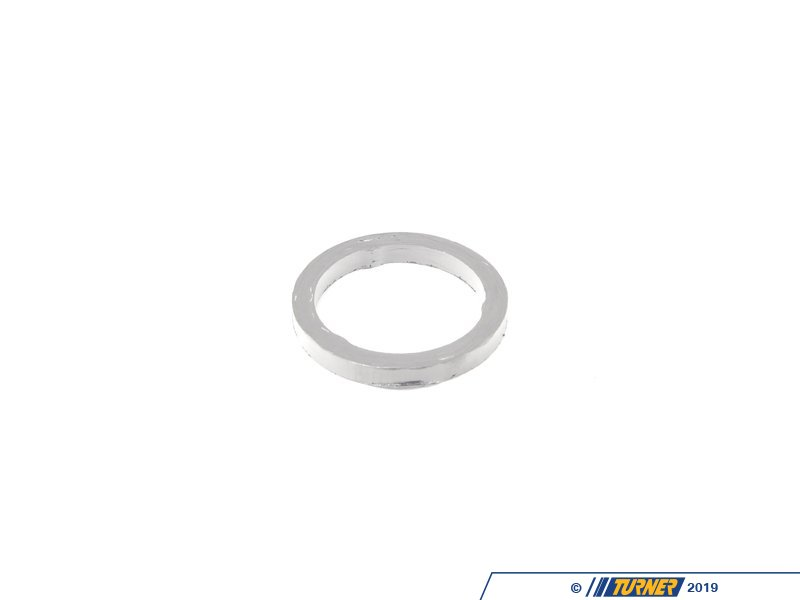 T#37025 - 11657593303 - Genuine BMW Gasket Ring - 11657593303 - Genuine BMW -